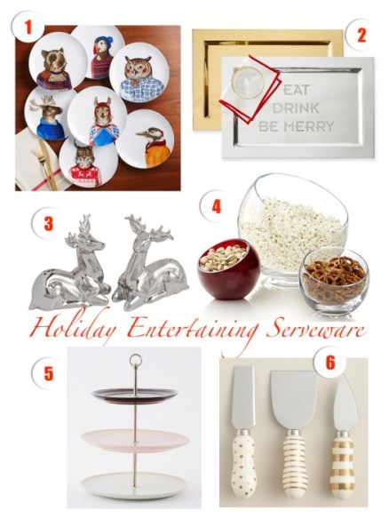 Holiday Gift Guide--Entertaining.002