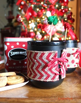 2015 Holiday Mug Wraps-2