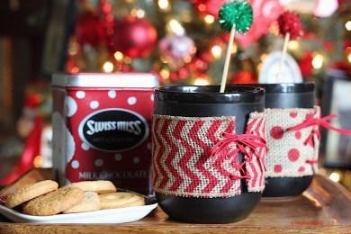 2015 Holiday Mug Wraps-5
