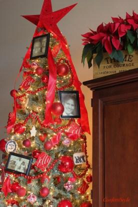 Christmas 2015-3