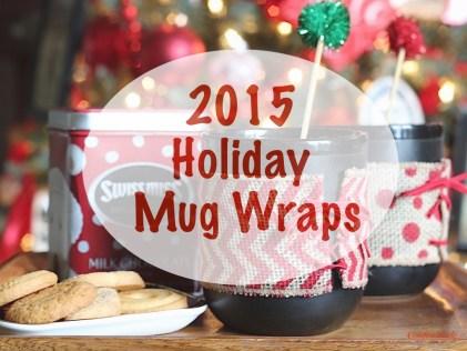 Holiday Mug Wraps by ConfettiStyle.001