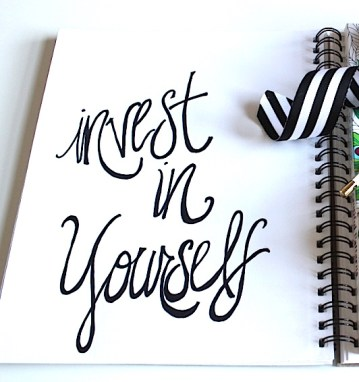 Jan 2016 Inspiration Notebook5