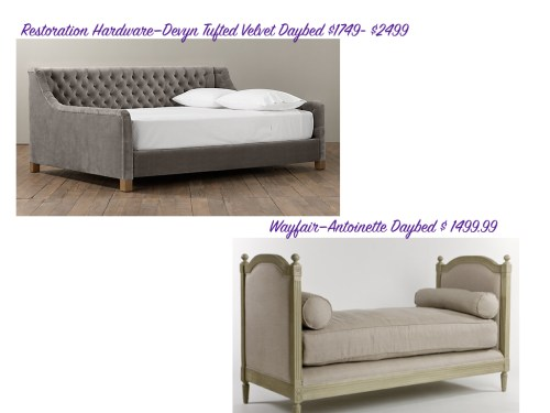 Daybeds.002