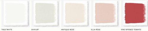 Magnolia Home Paint Colors5