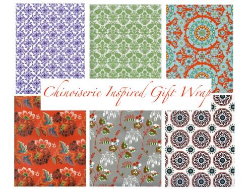 Chinoiserie Gift Wrap--OneDayLongAgo.001