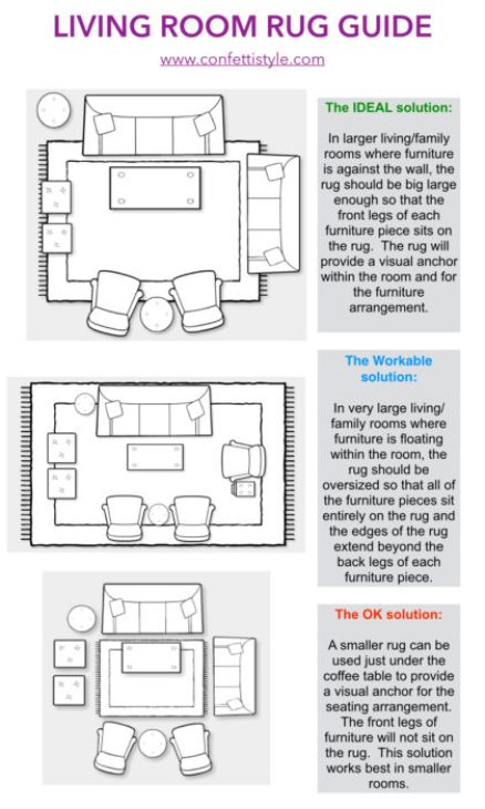 Living Room Furniture Guide.001.jpeg.001.jpeg.001