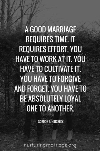 Marriage Quote7