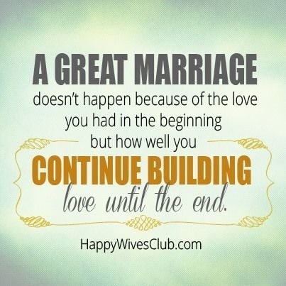 Marriage Quote8