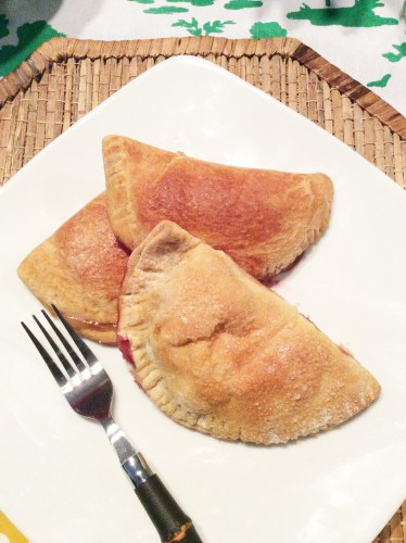 Sweet & Southern Calzone2 (2)