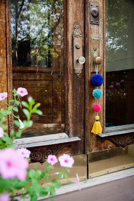 pom-pom-door-swag-2194