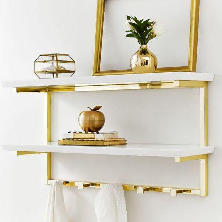 rowan-wall-shelf-o