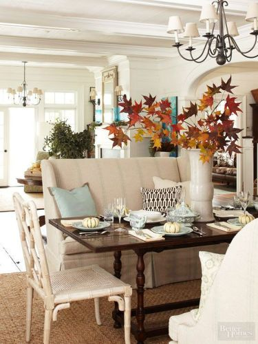 fall-leaf-decor5