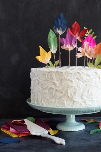 diy-fall-leaf-cake-topper-3-1