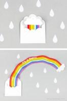printable-rainbow-party-invitation