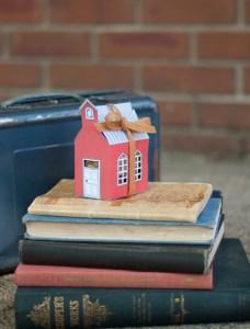 School-House-Box-10.1
