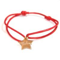 bracelet-etoile-a-graver