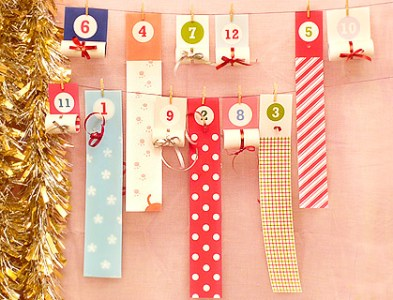 christmas-advent-calendar-3