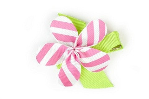 Allie_Pink_Stripe_Flower_320_large