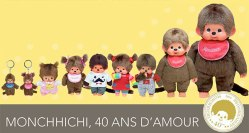 Collection-Monchhichi-2014
