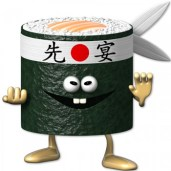 stickers-super-sushi