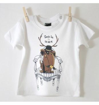 tee-shirt-livbreizh-femme