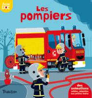 pompiers-couv-illustrations-350x370