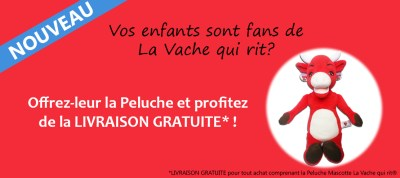 slide_peluche3_assise