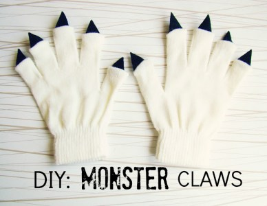 DIY+Monster+Claws2