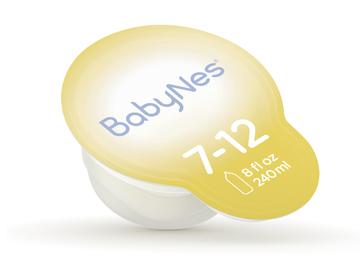 capsule-babynes-7-12-mois_1