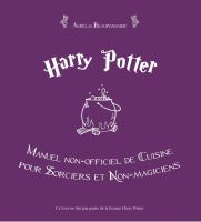 illustrationharrypottercouv