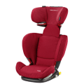bebeconfort_carseat_childcarseat_rodifix_2015_red_robinred_3qrt