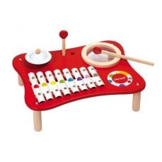 mix-music-confetti-table-musicalejanod