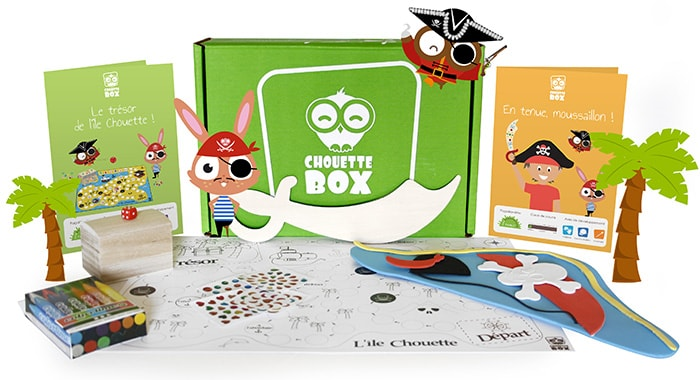 201504-Box-Pirates-1
