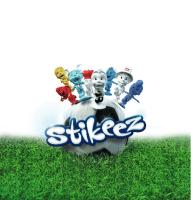 StikeezSoccer_CL1_KeyVisual_BG_cmyk39L_Rasen_OHG