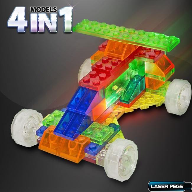 laserpegs-sprint-car-box
