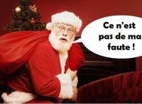 revendre-cadeaux-de-noel