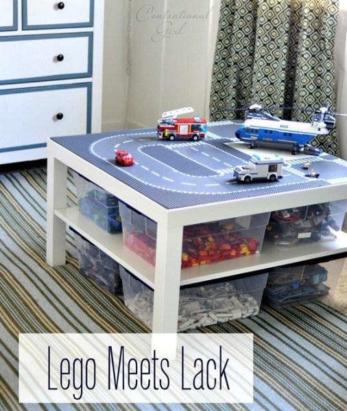 lego-meets-lack-table