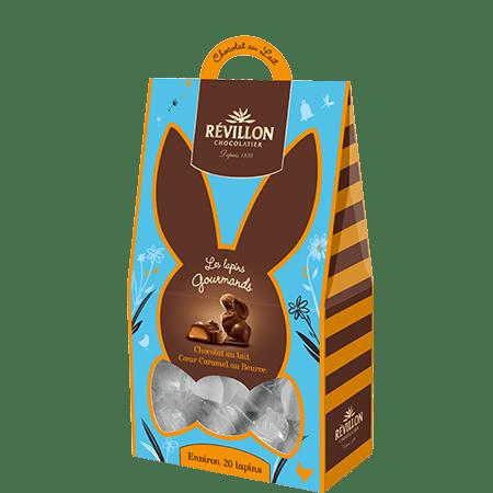 les-lapins-gourmands-coeur-caramel-au-beurre