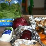 beetsalad-ingredients