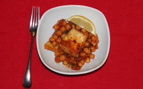 Pan-Seared-Tofu-Harissa