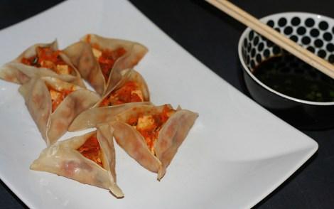 kimchi-hamentashen