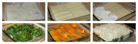 lasagna layers step by step.jpg