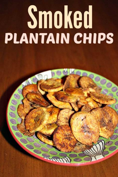 smoked-plantain-chips.jpg
