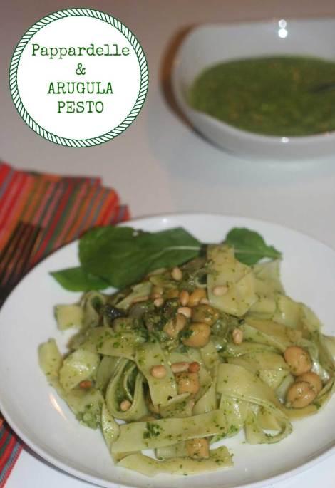 Arugula-Pesto-Long-as-Smart-Object-1