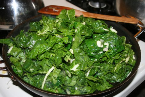 swiss-chard-cooking