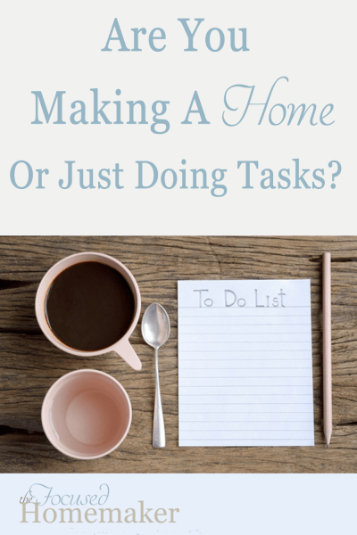 making-a-home-pinterest