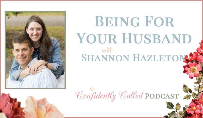 podcast shannon h
