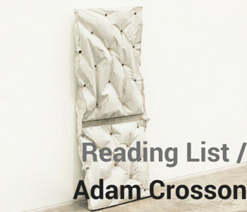 201505 Adam Crosson