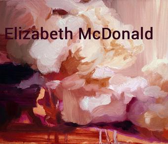 201505 McDonald