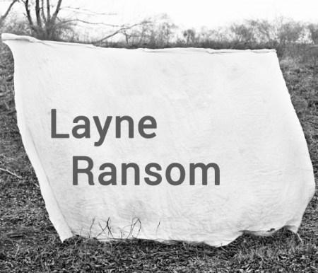 2015 Ransom